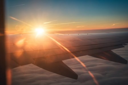 Key Facts About The Open Skies Treaty