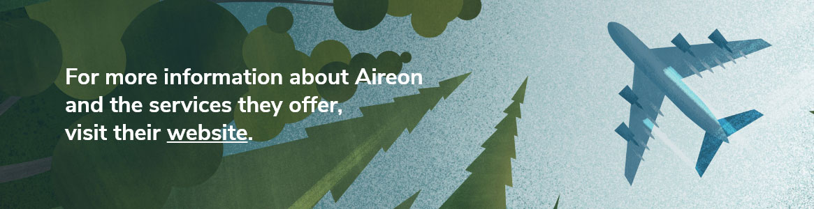 Aireon_ad_lowres