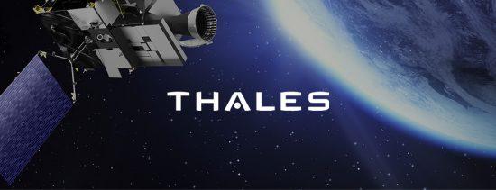 1140x388_Thales ICAO TV Thumbnails