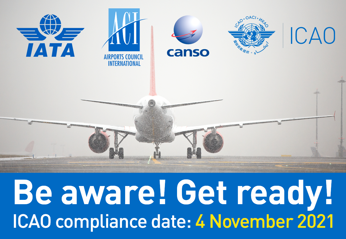 Global Reporting Format Square Ad 4 Nov 21 Compliance