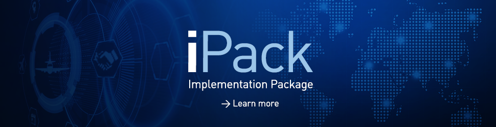 iPack Implementation Package Learn More 970×250